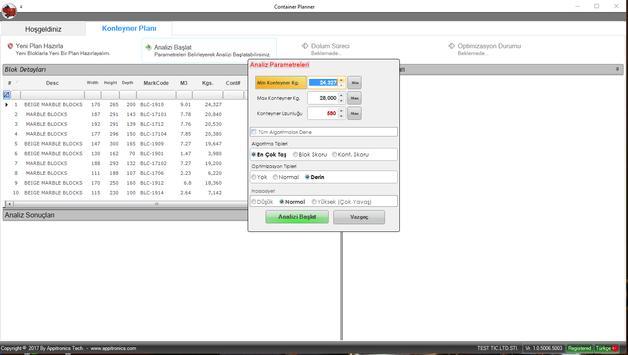 Co-Plan screenshot 11