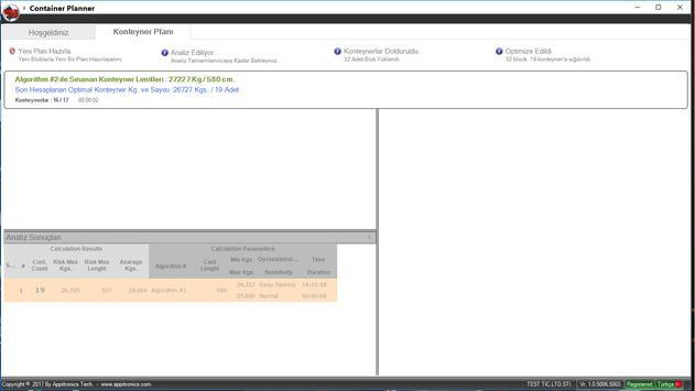 Co-Plan screenshot 12