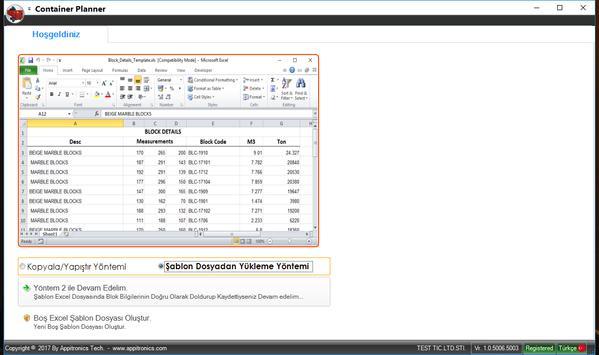 Co-Plan screenshot 6