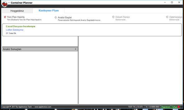 Co-Plan screenshot 7