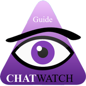 ChatW Free guide icon