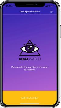 ChatW Free guide screenshot 1