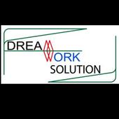 DreamWork icon