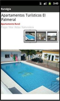 Ruralgia. Cottages. screenshot 2