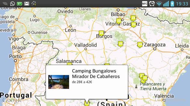 Ruralgia. Cottages. screenshot 6