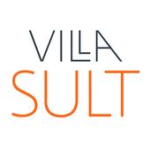 Villa SULT icon