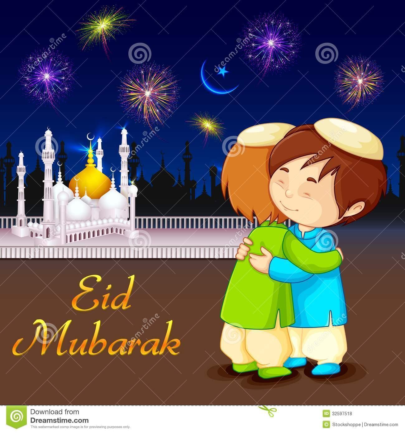 eid mubarak wallpaper for android - apk download