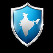 Indian Antivirus icon
