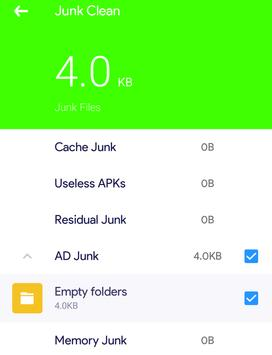 Indian Antivirus apk screenshot