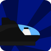 Eggs Army - Diving Fortress icon