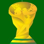 FootballPong 14 icon
