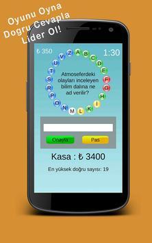 Passaparola 2018 apk screenshot