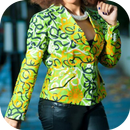Ankara Fashion Styles APK