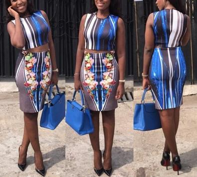Anakara Fashion styles apk screenshot