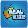 Real Kite icon