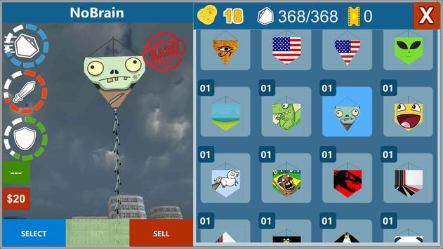 Real Kite screenshot 1