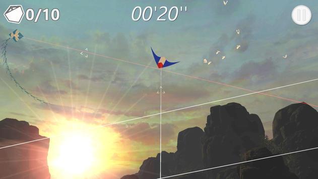Real Kite screenshot 3