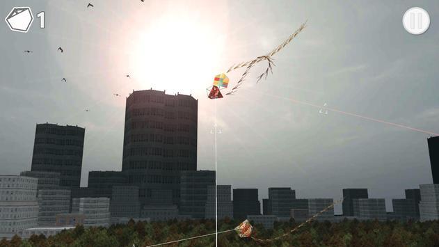 Real Kite screenshot 5