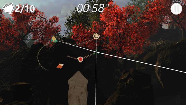 Real Kite screenshot 6