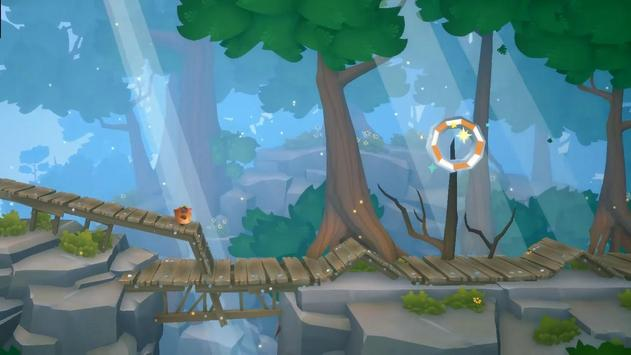 Animal Super Team screenshot 2