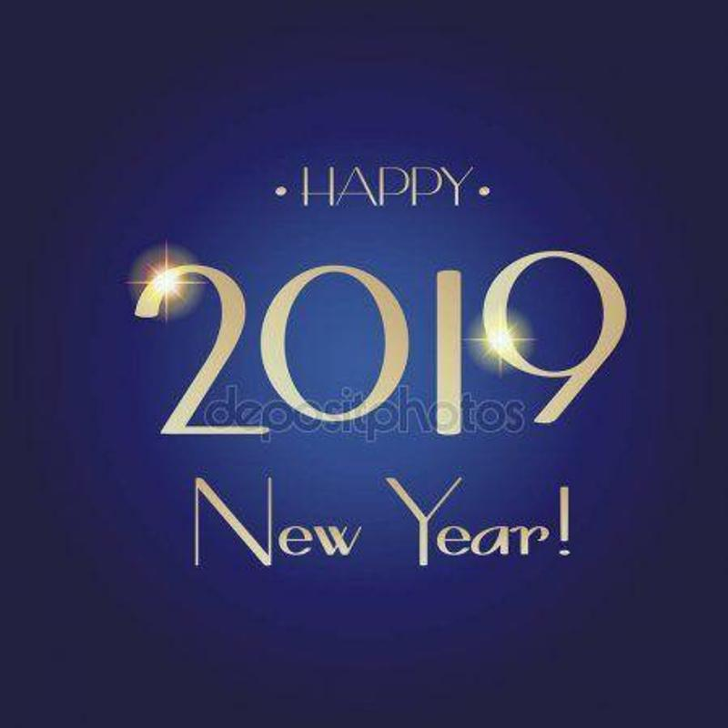 Happy New Year Animated Images Gif 2019 for Android - APK ...