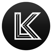 LK Property for Tablet icon
