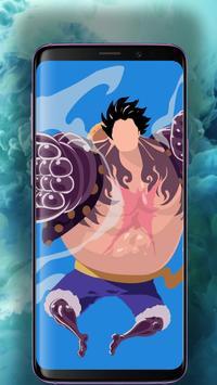 Anime Wallpapers screenshot 6