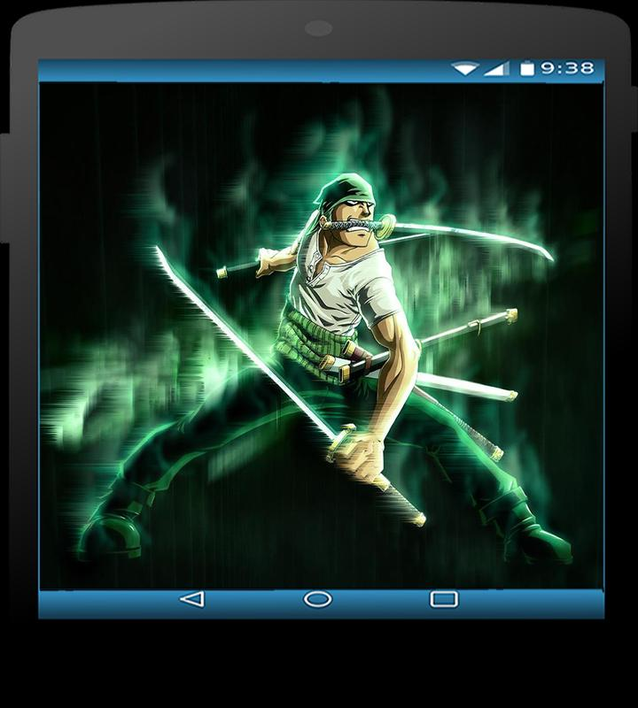 Anime wallpapers hd new tab 2017 apk download free tools app for anime wallpapers hd new tab 2017 apk screenshot voltagebd Images