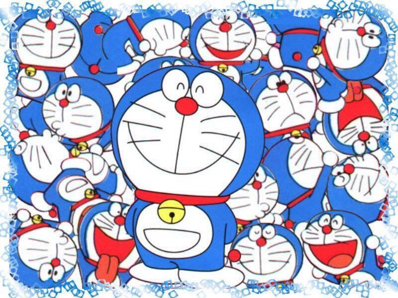 Anime Wallpaper For Doraemon New For Android Apk Download