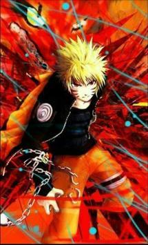 The Incredible Anime Wallpaper for Akatsuki screenshot 22
