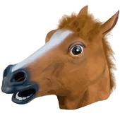 Horseface Killah VR icon