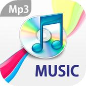 ANJI : Lagu Pop Lengkap Terbaru 2017 icon