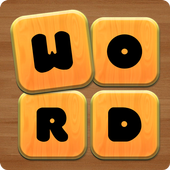 Word Connect - Word Game icon