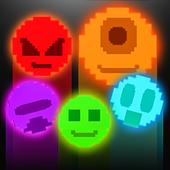 Pixel Gun Shooter icon