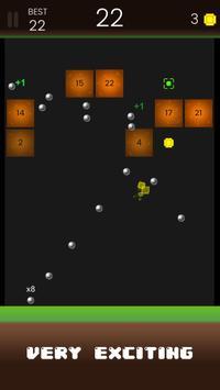 Pixel Gun Shooter apk screenshot