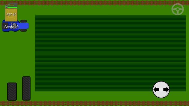 Grameiro 2D apk screenshot