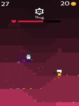 Mr.shooting - Simulator Game screenshot 6