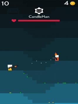 Mr.shooting - Simulator Game screenshot 7