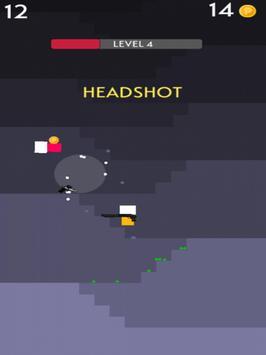 Mr.shooting - Simulator Game screenshot 8