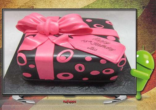 Anniversary Cake Ideas screenshot 6