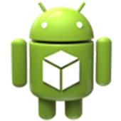 AniCharSimul icon