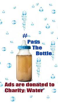 Pass The Bottle apk screenshot