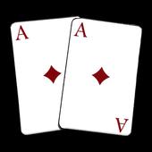 Doppelkopf icon
