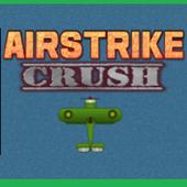 Airstrike Crush icon