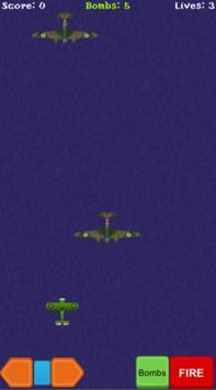 Airstrike Crush screenshot 5