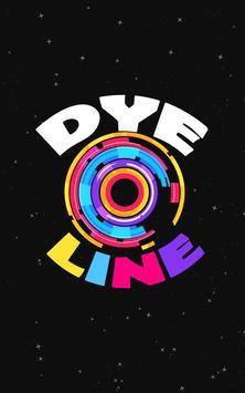 DYE LINE screenshot 10