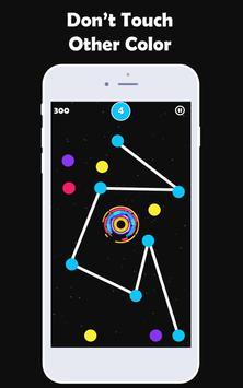 DYE LINE screenshot 13