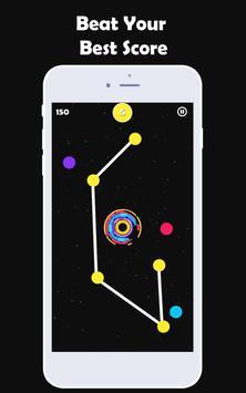 DYE LINE screenshot 14