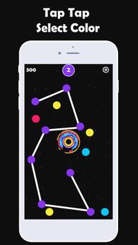 DYE LINE screenshot 2