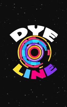 DYE LINE screenshot 5